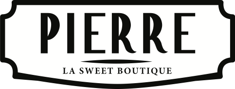Pierre La Sweet Boutique
